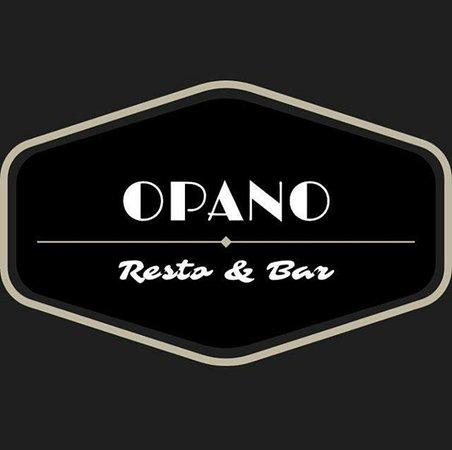 OPANO Resto & Bar