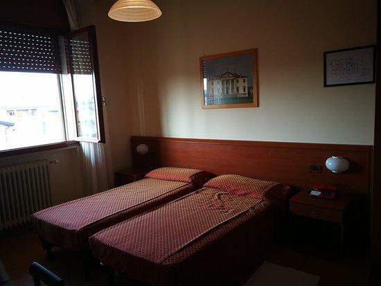 niente tassa di soggiorno - Recensioni su Hotel Colonna ...