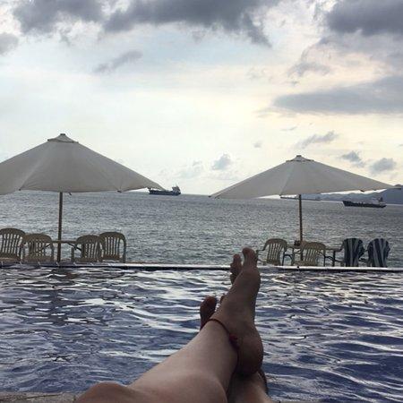 Hotelito Escondido Manzanillo 사진