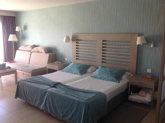 HD Beach Resort & Spa ภาพถ่าย