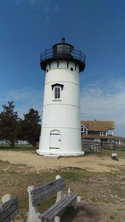 East Chop Lighthouse صورة فوتوغرافية