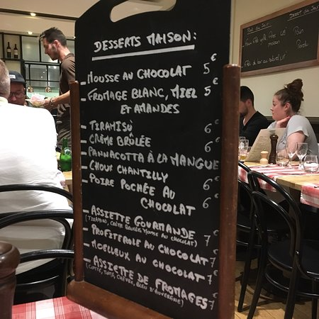 La Meissouniere ภาพถ่าย
