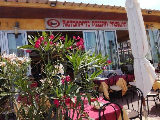 giardini naxos ristoranti tripadvisor bőrbetegségek a helminth invázió