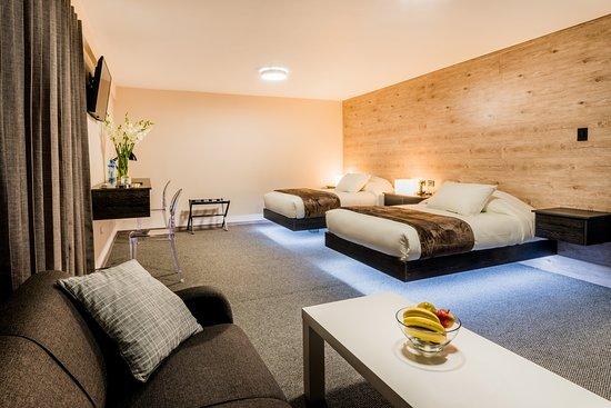 Interior - Picture of Viza Hotel, Arequipa - Tripadvisor