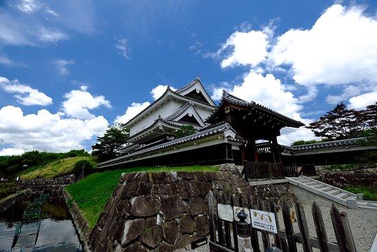 Nagaokakyo Photo