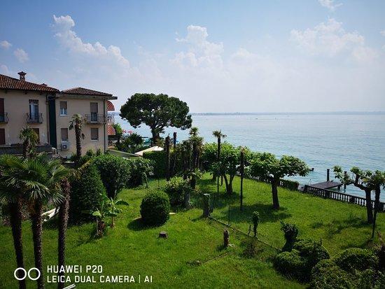 Albergo Giardino Updated 2019 Prices Hotel Reviews Sirmione