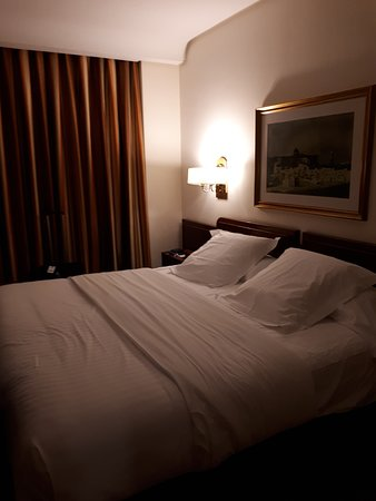Hotel Liabeny-billede