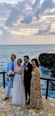 Catcha Falling Star: Gorgeous Location for Wedding Photos