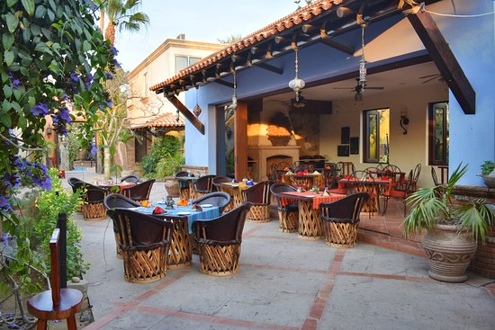 The 10 Best Restaurants In San Jose Del Cabo Updated