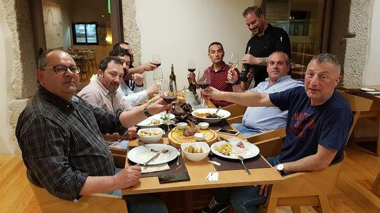 Pinhel, Portugal: 20180607_214827_large.jpg