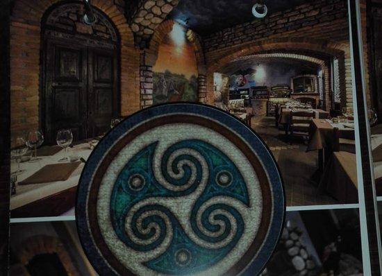Locanda Triskele Celtic Pub