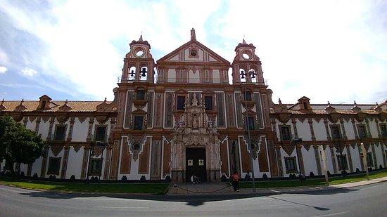 Palacio de la Merced: P_20180607_164821_large.jpg