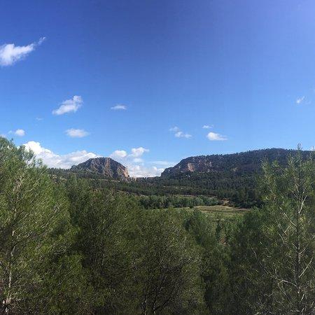 Minglanilla, Spain: photo8.jpg