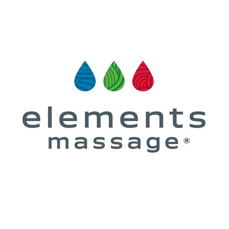 Elements Massage Phoenix Camelback