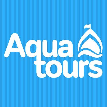 Aquatours