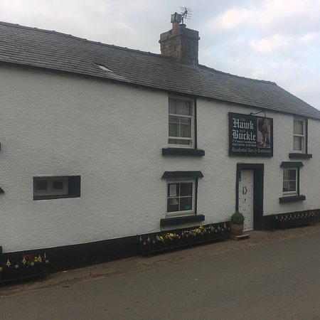 Llannefydd, UK: photo0.jpg