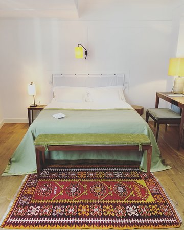 louis hotel munich germany reviews photos price comparison tripadvisor. Black Bedroom Furniture Sets. Home Design Ideas