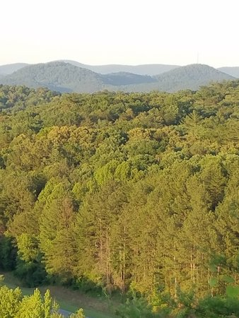 Best Western Mountain View Inn Image