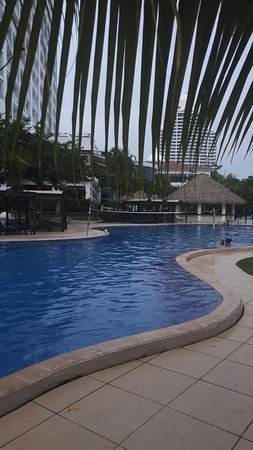 The Westin Playa Bonita Panama Photo