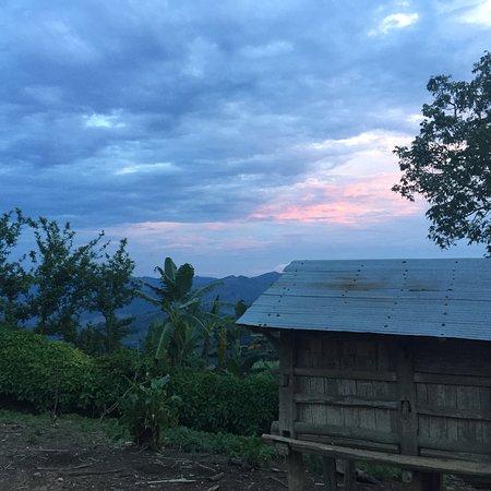 Phongsaly, Laos: photo2.jpg