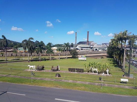 Tully, أستراليا: 20180607_121159_large.jpg