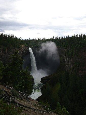 Helmcken Falls: DSC_0421_large.jpg
