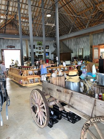 Brandon, MS: farmer's market