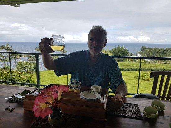 Papaikou, Hawái: 20180607_143246_large.jpg