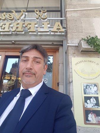 Rome in Limousine: Rome's Tour and dropp off at Civitavecchia Cruise Port!