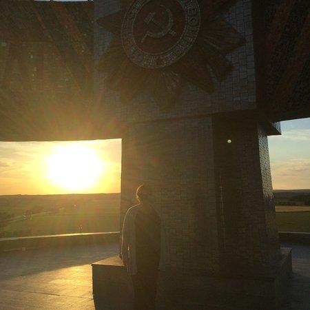 Slabada, Weißrussland: photo3.jpg