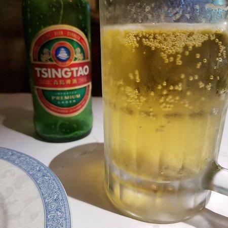 Hunan Manor Restaurant: 20180606_200215_001_large.jpg