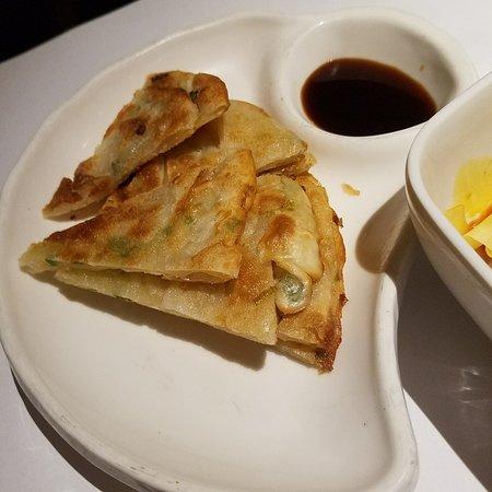 Hunan Manor Restaurant: 20180606_195353_large.jpg