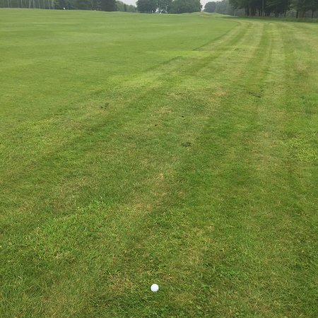 Aa Saint-Omer Golf Club : photo1.jpg