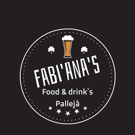 Palleja, Spain: logotipo de la empresa