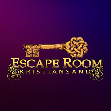 Escape Room Kristiansand