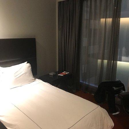 公园广场西敏桥酒店&度假村照片