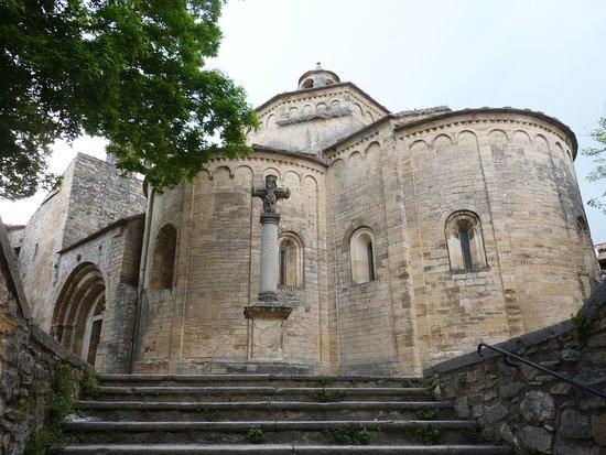 Eglise Saint Martin