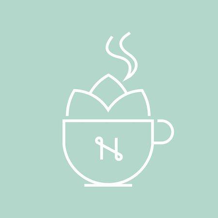 NOSHI COFFEE - coffee garden