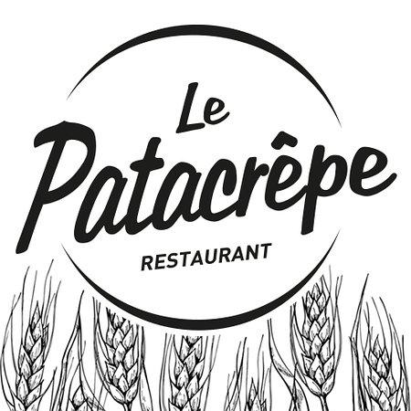 Logo Patacrêpe