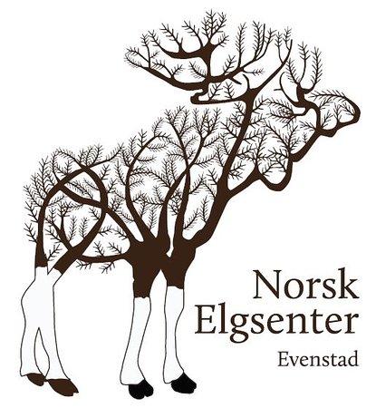 Koppang, Norge: Norsk Elgsenter