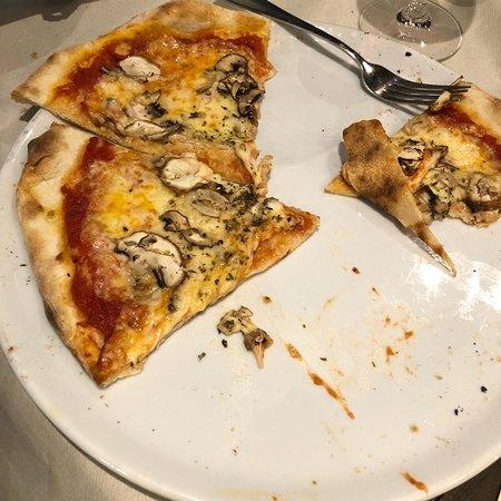Pizzeria Ristorante Molino, Crans-Montana : photo4.jpg