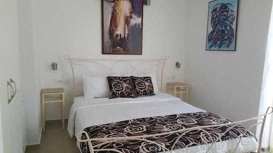 Hotel  OAZA : 20180518_153842_large.jpg