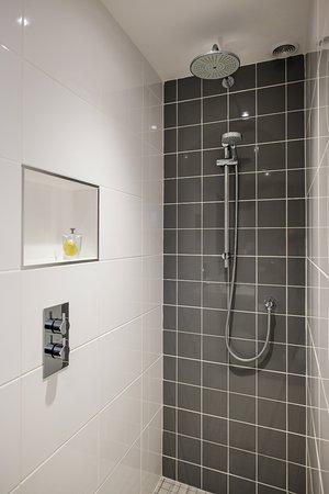 Pictures of Bridge House Bed & Breakfast - Bath Photos
