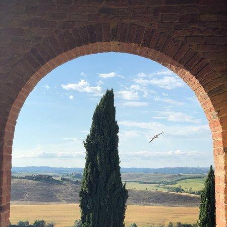 Ville di Corsano, Italie: photo2.jpg