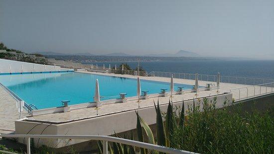 Hotel Villaggio Perla del Golfo Foto