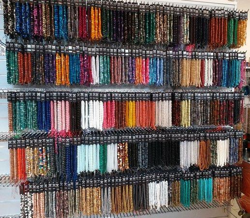 Bijuland Jewellery
