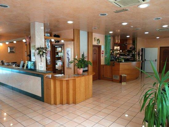 Malcontenta, Italie : IMG_20180607_085014_large.jpg