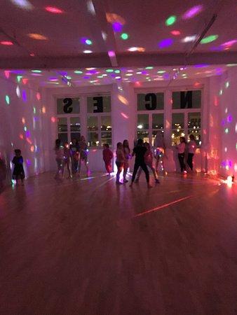 Dancestars School of Dance