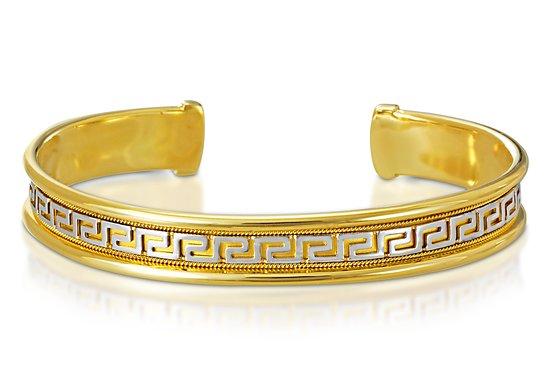George's Jewellery