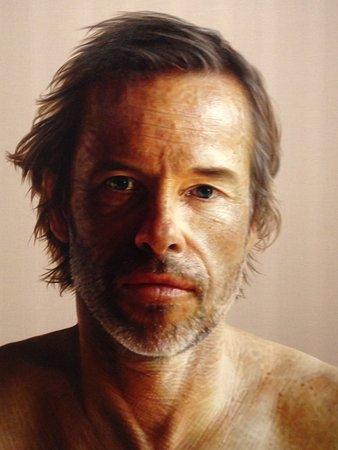 หอศิลป์เอ็นเอสดับบลิว: My favourite Archibald 2018
